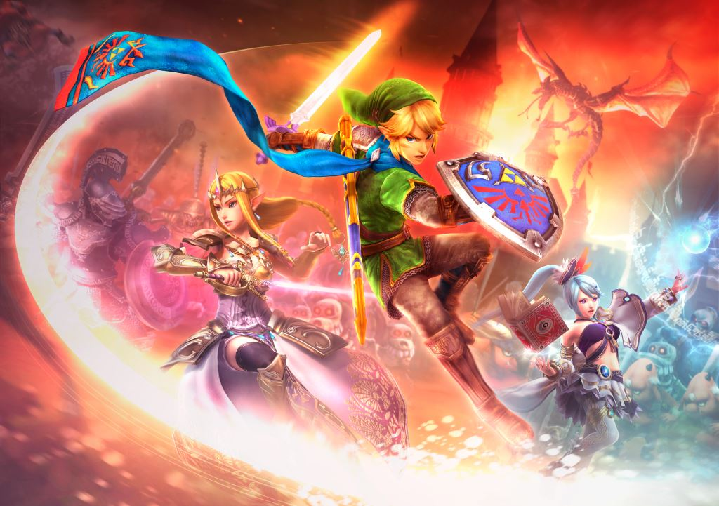 WiiU_HyruleWarriors_illu02_E3