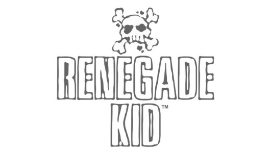 Koopa Chat – Episode 6 With Jools Watsham of Renegade Kid (10/27/14 – 12:30 EST)