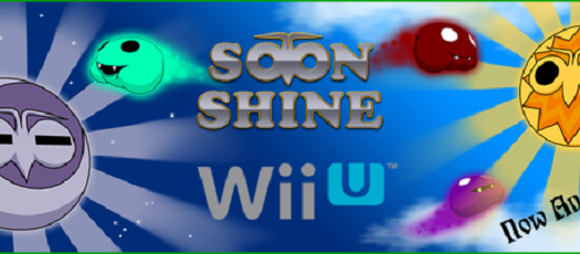 PN Review: Soon Shine
