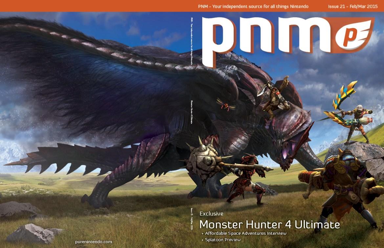 PNM21-coverspread-72dpi