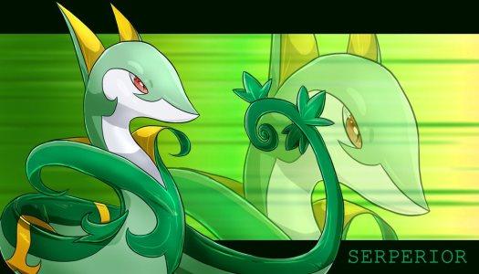 Pokemon ORAS owners set to receive free Unova Region starters