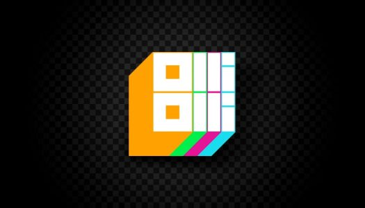 OlliOlli hits Wii U and 3DS this March