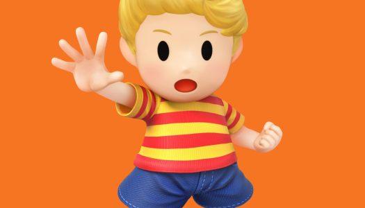 Nintendo Direct – 4.1.2015 Recap, Video, Press Release