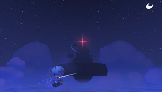 Update on PolyKid's Poi for Wii U