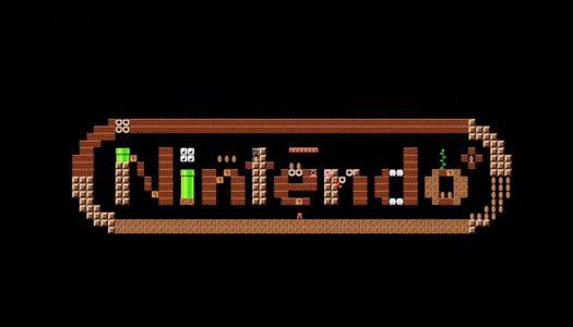 Video: Super Mario Bros. 30th Anniversary Special Interview
