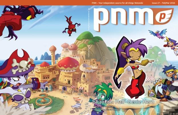 PNM27-coverspread-72dpi