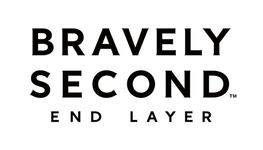 Bravely Second: End Layer Release Date and Demo Announced