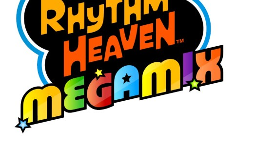 Rhythm Heaven Megamix Coming to 3DS Later This Year