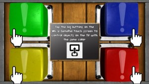 Epic Dumpster Bear - GamePad