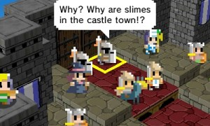ambition-of-the-slimes-dialogue