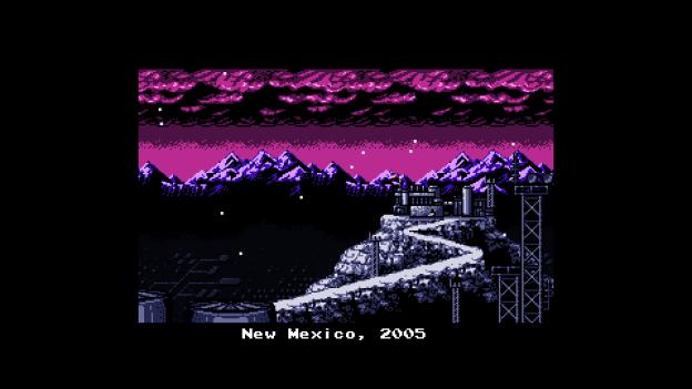 WiiU_AxiomVerge_screen_1