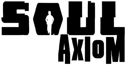 Review: Soul Axiom (Wii U eShop)