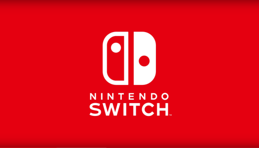 Hands-on Nintendo Switch event scheduled for 13 January 2017