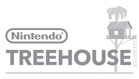 E3 2017 – Nintendo Treehouse Live – Final Day
