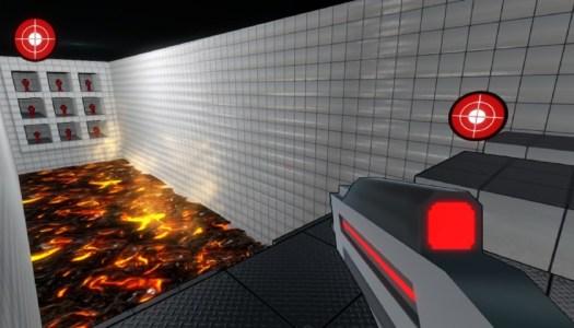 Swap Fire – Sale/Update News
