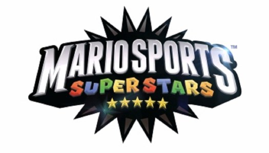 Review: Mario Sports Superstars (3DS)