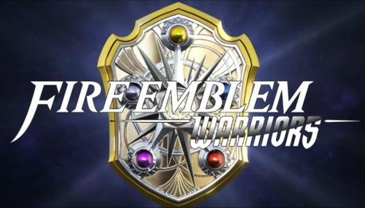 Free Fire Emblem Warriors update to bring new map, costumes and weapon