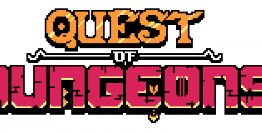 Review: Quest of Dungeons (Nintendo Switch)