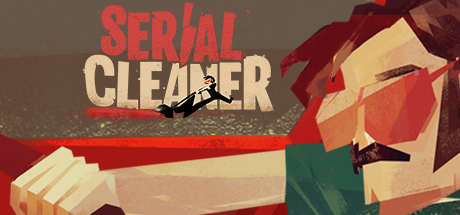 Indie game Serial Cleaner coming to Nintendo Switch this year
