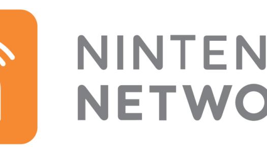 Nintendo network maintenance scheduled for 27-30 November
