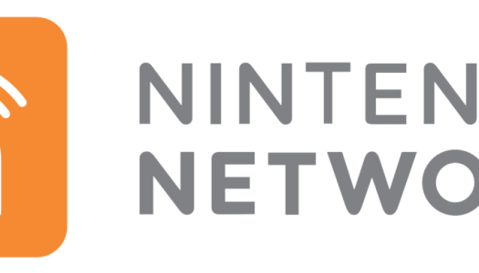 Nintendo network maintenance scheduled for 27-30 November