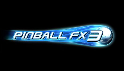 Review: Pinball FX3 (Nintendo Switch)