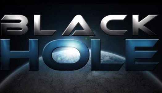 Review: Black Hole (Nintendo Switch)
