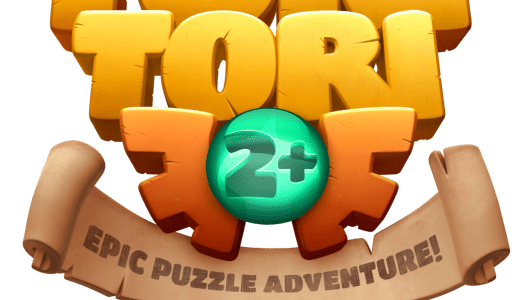 Review: Toki Tori 2+(Nintendo Switch)