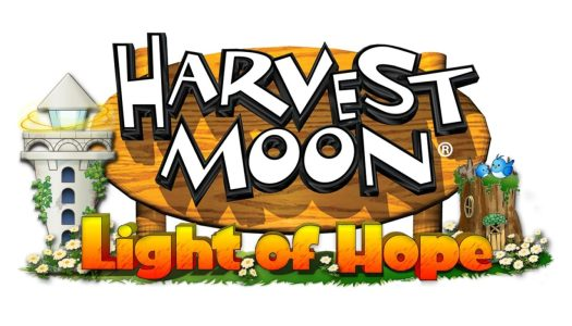 Harvest Moon: Light of Hope heading to Nintendo Switch this June in Europe