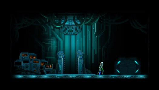 Review: Ghost 1.0 (Nintendo Switch)