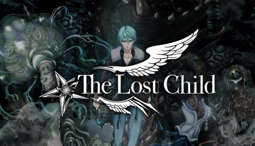 Review: The Lost Child (Nintendo Switch)