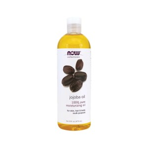 NOW | Jojoba Oil