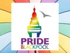 Blackpool Pride