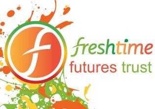 Freshtime Futures Trist