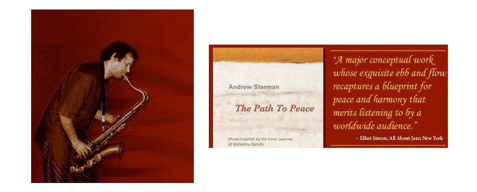 path_to_peace_950x383