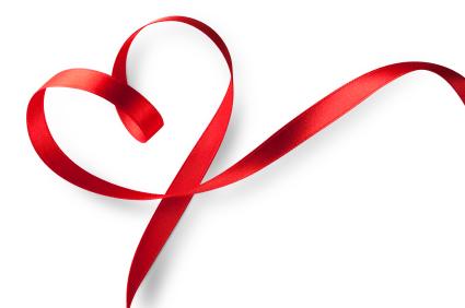 ribbon 2