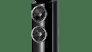 B&W 800 D3シリーズの価格が発表されました(10/09再更新)