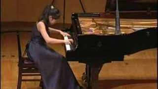 聴き比べ。ベートーヴェン:ピアノ・ソナタ 第14番 嬰ハ短調 Op.27-2 「月光」 第3楽章