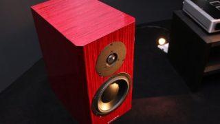【オーディオ】Dynaudio SP40を購入したいと思われている方 or 購入された方へ
