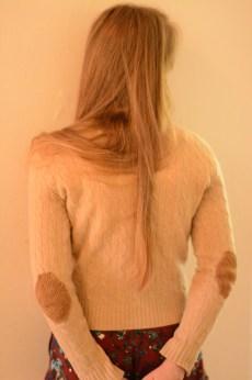 Favourite Sweater