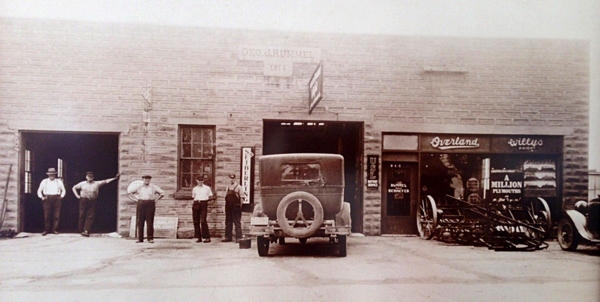 what is the oldest business in saginaw county pure saginaw oldest business in saginaw county