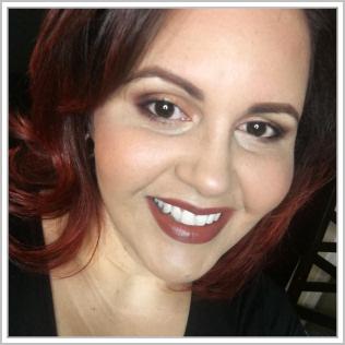 Esthetician | Pure Skin Pro