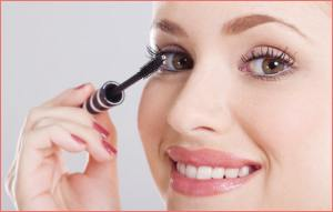 Makeup Classes   Teen Makeup Lessons