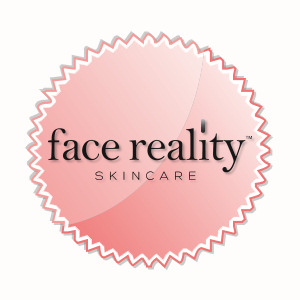 Face Reality Skincare
