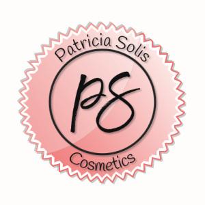 Patricia Solis Cosmetics
