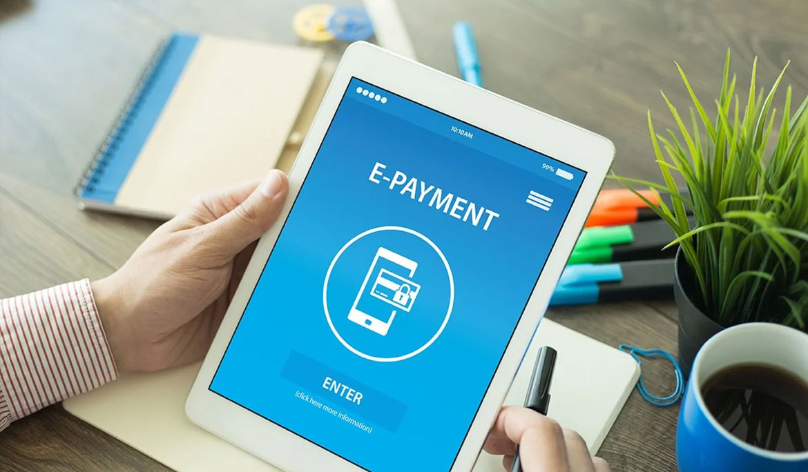 Digital Wallet for a Payment Service Provider in India