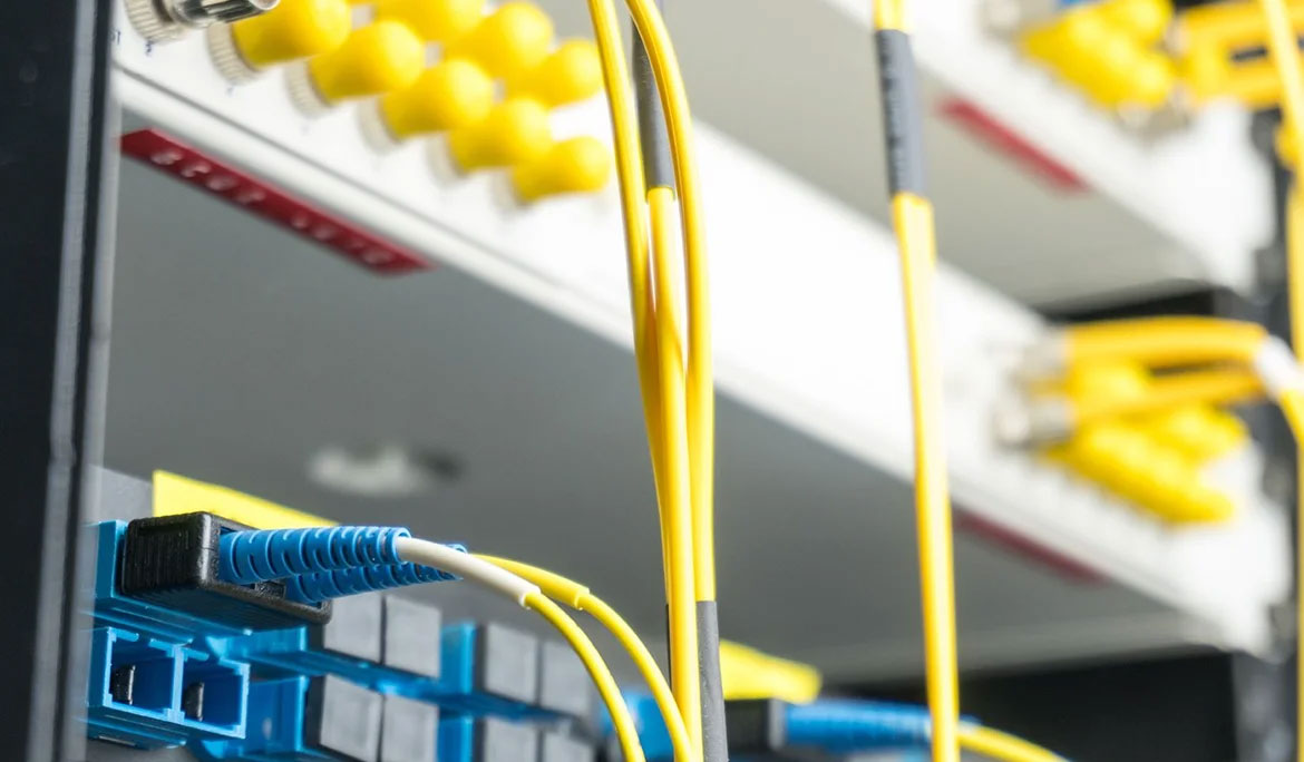 IP-PSTN Switch Testing for a large Telco