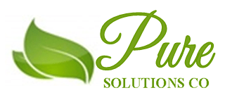 Pure Solutions, purity is our priority