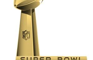 superbowl-L