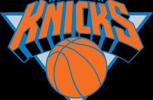 500px-New_York_Knicks_logo